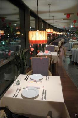 Travelvilnius Com Travel To Vilnius Restaurant Terrazza